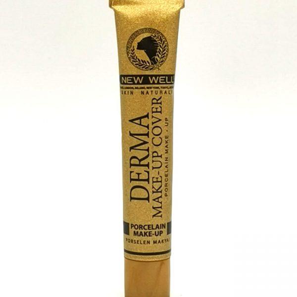 Ultimate- cover Foundation Duftzwillinge, Parfum Dupes, Duftzwilling, Parfum Dupe, Duftalternative, Parfumzwillinge, Parfum liste, Duftzwillinge Liste