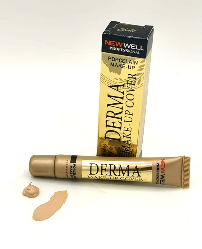 Professional cover Make-up Duftzwillinge, Parfum Dupes, Duftzwilling, Parfum Dupe, Duftalternative, Parfumzwillinge, Parfum liste, Duftzwillinge Liste
