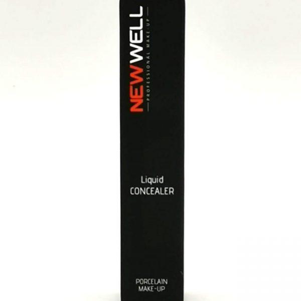 Newwell-Liquid-Concealer-112