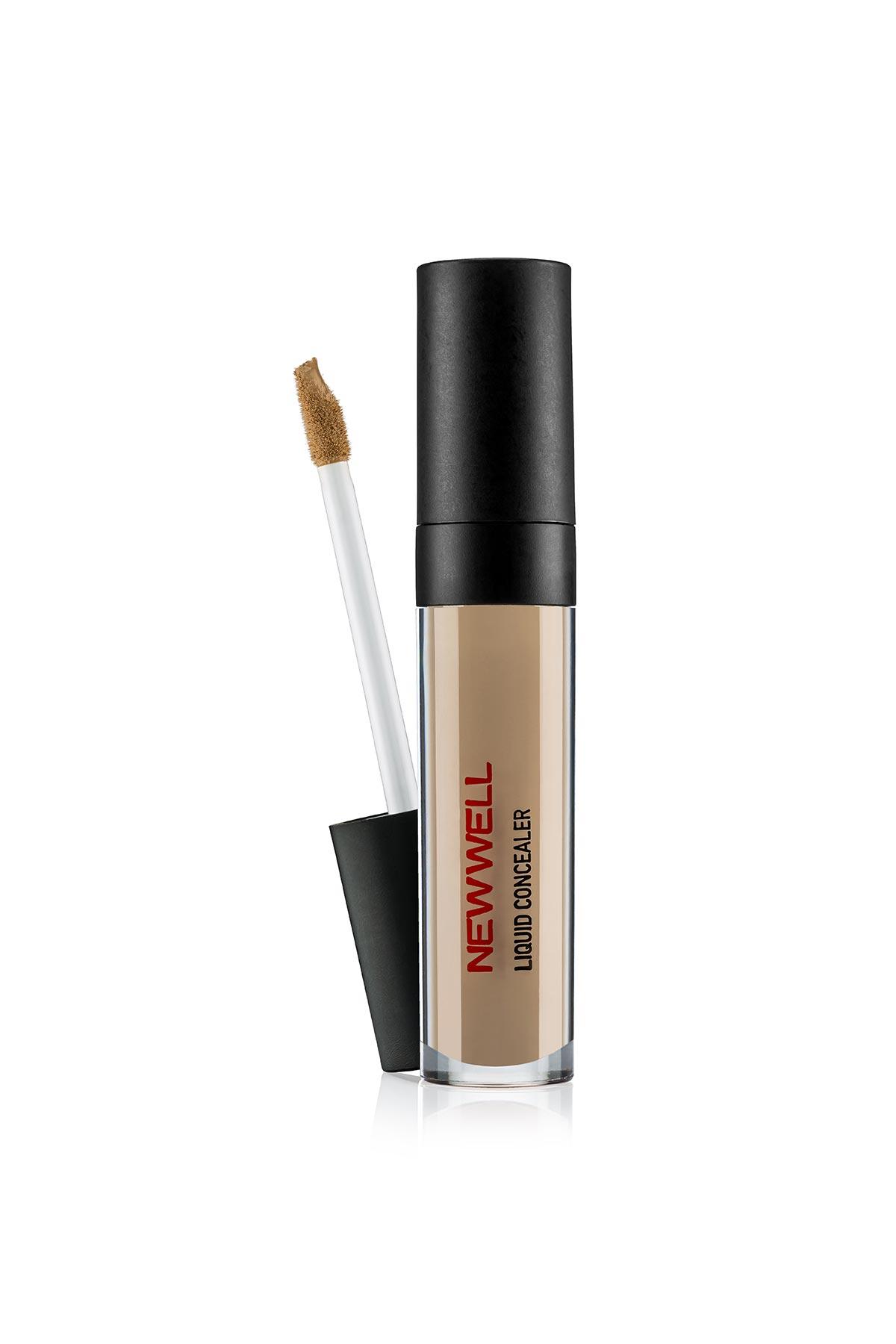Newwell-Liquid-Concealer-113 Duftzwillinge, Parfum Dupes, Duftzwilling, Parfum Dupe, Duftalternative, Parfumzwillinge, Parfum liste, Duftzwillinge Liste