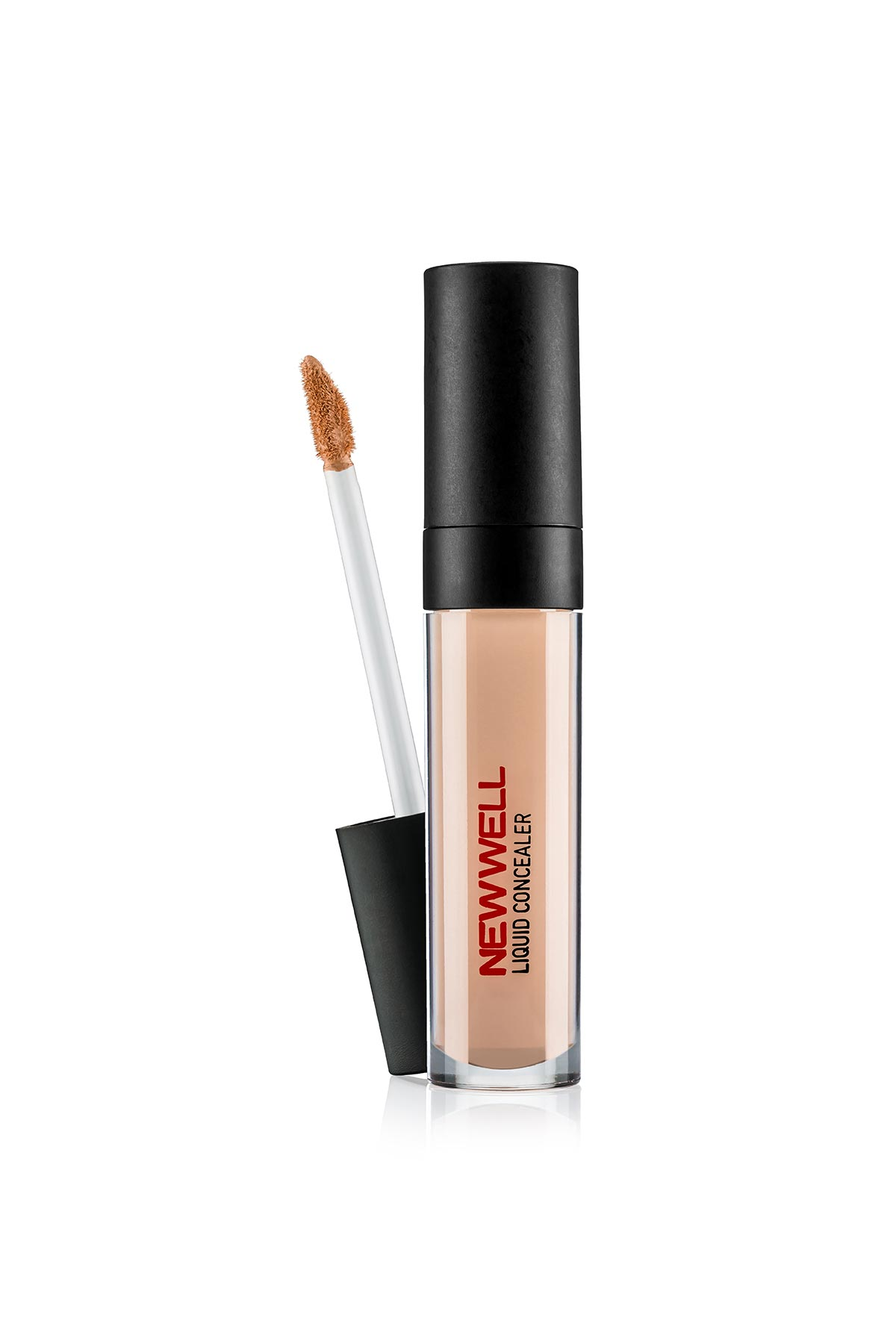 Newwell-Liquid-Concealer-114 Duftzwillinge, Parfum Dupes, Duftzwilling, Parfum Dupe, Duftalternative, Parfumzwillinge, Parfum liste, Duftzwillinge Liste