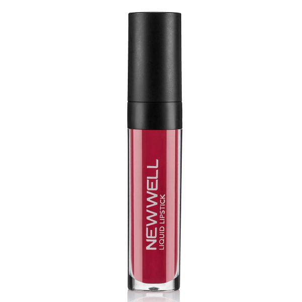 Newwell-Liquid-Lipstick-209