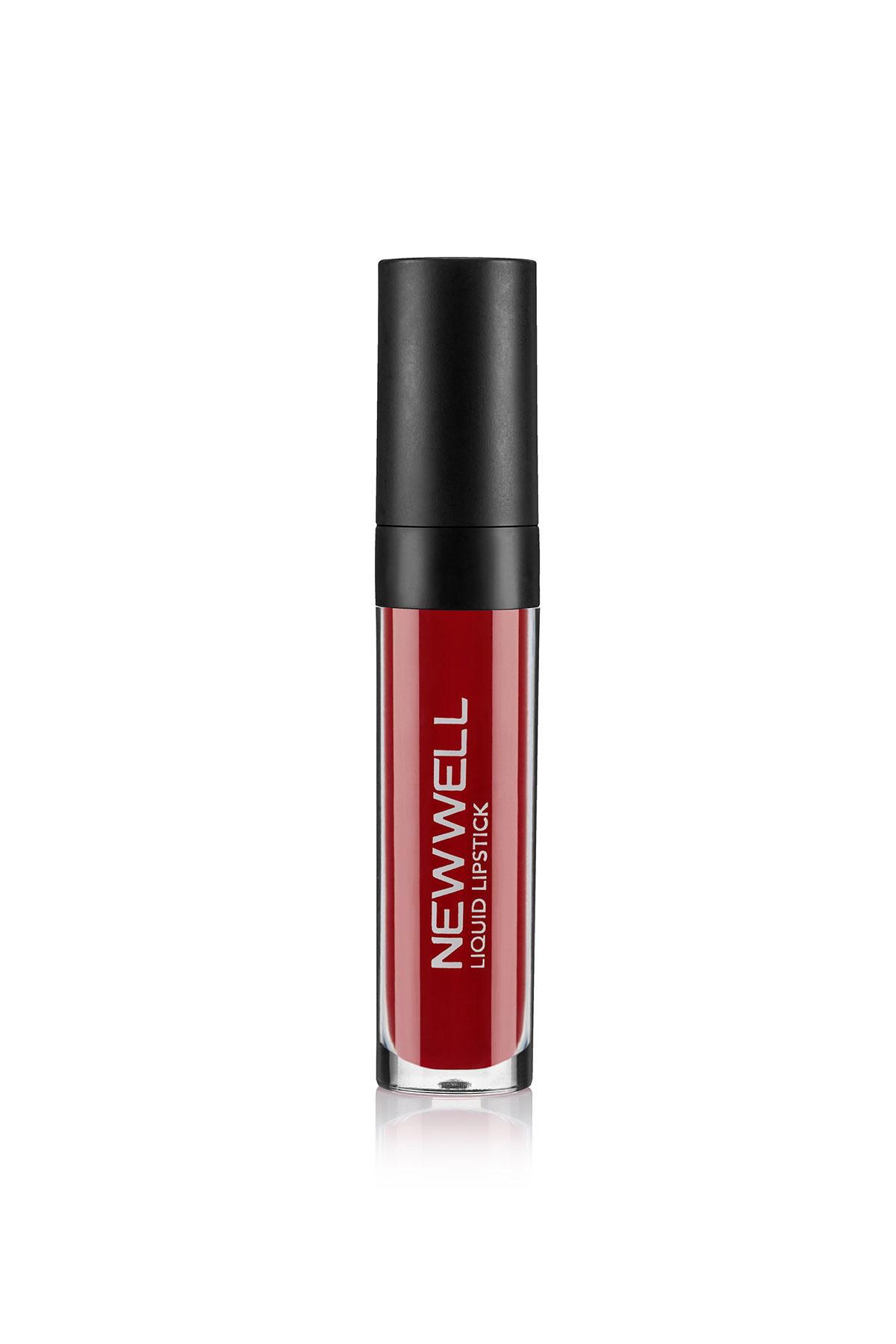 Newwell-Liquid-Lipstick-215 Duftzwillinge, Parfum Dupes, Duftzwilling, Parfum Dupe, Duftalternative, Parfumzwillinge, Parfum liste, Duftzwillinge Liste