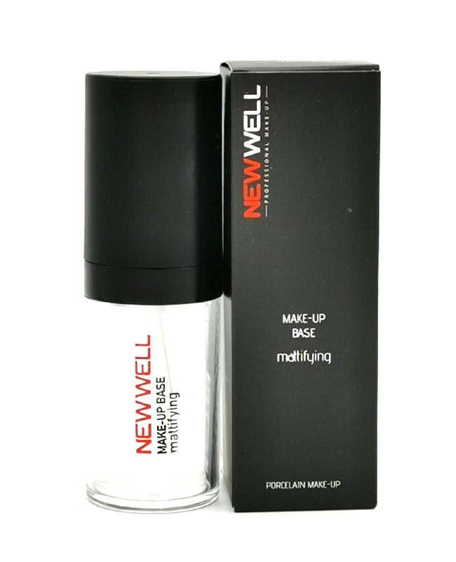 Newwell Make-Up-Base-mattifying Duftzwillinge, Parfum Dupes, Duftzwilling, Parfum Dupe, Duftalternative, Parfumzwillinge, Parfum liste, Duftzwillinge Liste