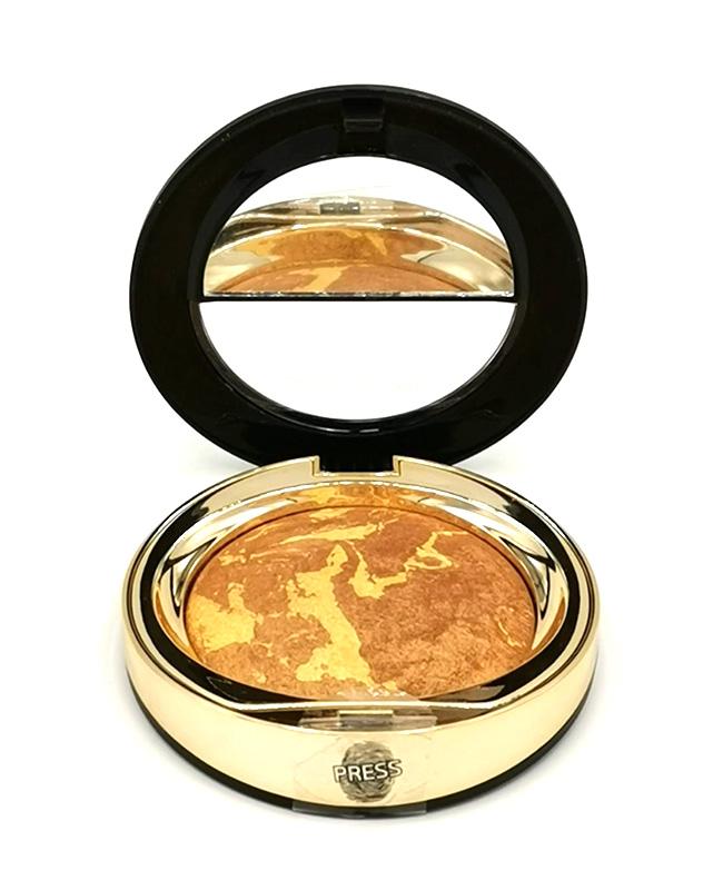 Newwell-Terracotta-141 Duftzwillinge, Parfum Dupes, Duftzwilling, Parfum Dupe, Duftalternative, Parfumzwillinge, Parfum liste, Duftzwillinge Liste