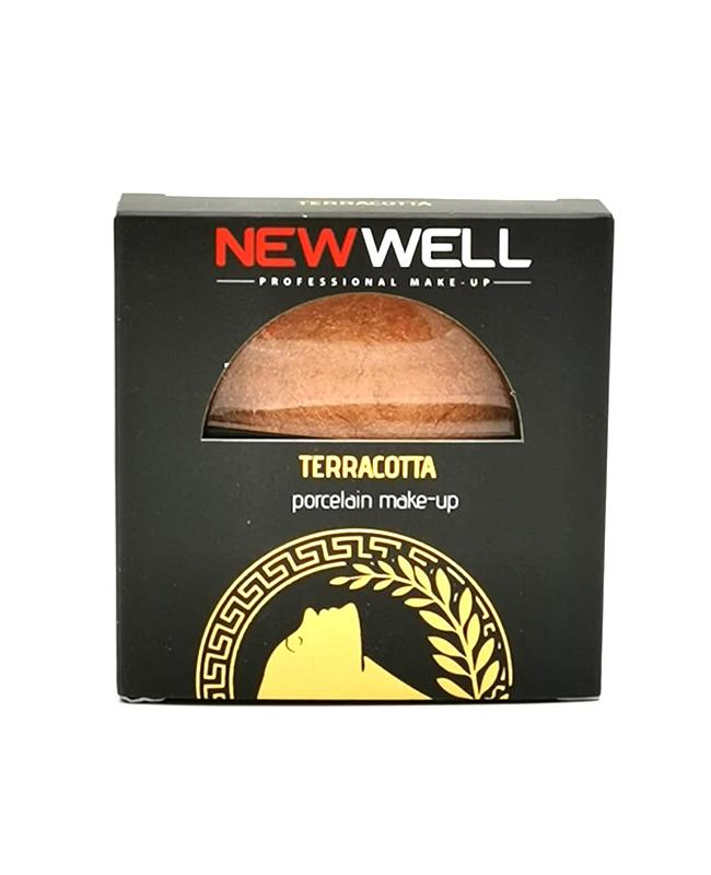 Newwell-Terracotta-144 Duftzwillinge, Parfum Dupes, Duftzwilling, Parfum Dupe, Duftalternative, Parfumzwillinge, Parfum liste, Duftzwillinge Liste