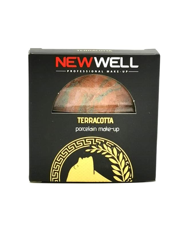 Newwell Terracotta-142 Duftzwillinge, Parfum Dupes, Duftzwilling, Parfum Dupe, Duftalternative, Parfumzwillinge, Parfum liste, Duftzwillinge Liste