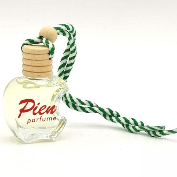 Autoduft-Mango Duftzwillinge, Parfum Dupes, Duftzwilling, Parfum Dupe, Duftalternative, Parfumzwillinge, Parfum liste, Duftzwillinge Liste