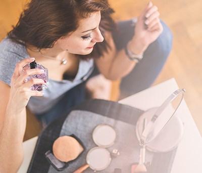 Duftzwillinge, Parfum Dupes, Duftzwilling, Parfum Dupe, Duftalternative, Parfumzwillinge, Parfum liste, Duftzwillinge Liste